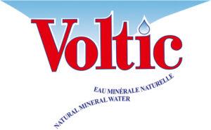 logo voltic