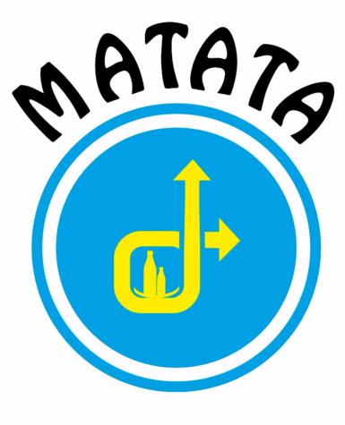 logo Matata