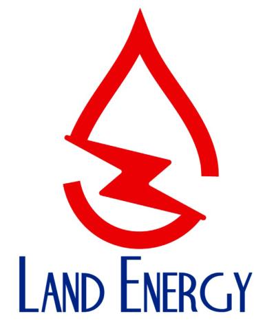 logo energie land