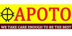 logo APOTO