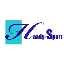 logo Haady Sport
